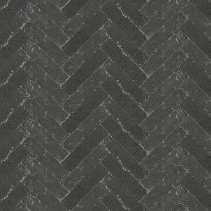 Abbeystones 20x5x7 Nero