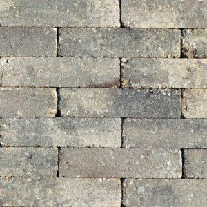 Abbeystones 20x5x7 Giallo