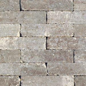 Abbeystones 20x5x7 Grigio