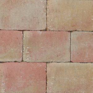 Abbeystones 20x30x6 Toscaans