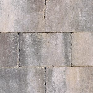 Abbeystones 20x30x6 Giallo