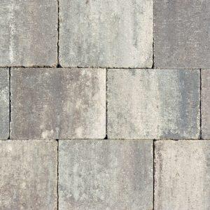 Abbeystones 20x30x6 Grigio