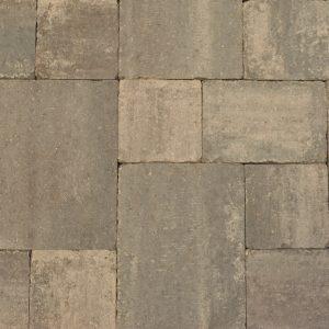 Abbeystones wildverband 6 cm Grigio