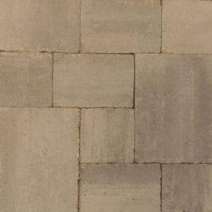 Abbeystones wildverband 6 cm Ivory