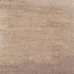 60Plus Soft Finish 60x60x6 Ivory