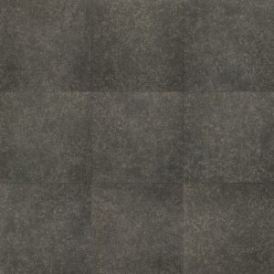 Kera Twice 60x60x5 Black