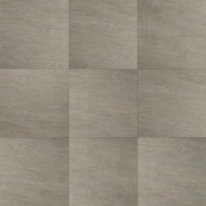 Kera Twice 60x60x4 Moonstone Grey