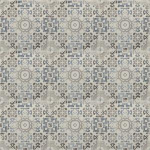 Noviton 60x60x4 BetonArt Carpet