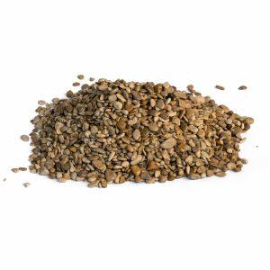 Grind (25 kg.) genuanc. 2-5mm