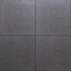 Keramiek TRE 60x60x3 Basaltino