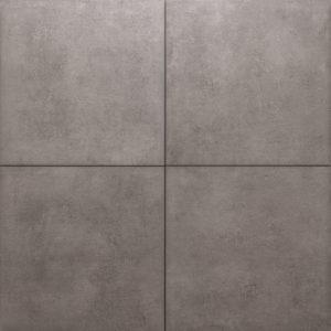 Keramiek TRE 60x60x3 Cemento Greige