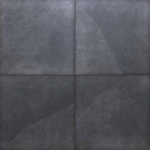 Keramiek TRE 60x60x3 Slate Black