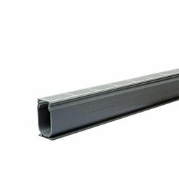 Ultra drain Silverline Watergoot