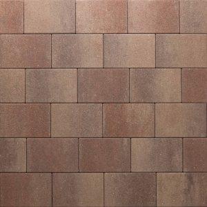 Eliton Supreme Linea 20x30x6 Adamello
