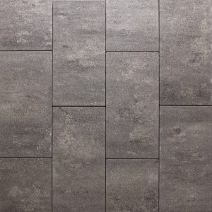 Eliton Supreme Linea 30x60x6 Amiata