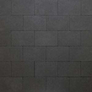 Demiton Extra XS Actie 20x30x5 Coal