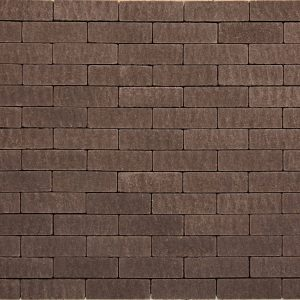 Retro Natura 21x7x8 Old Paris