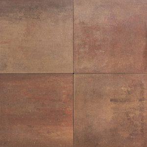 Eliton XXS 60x60x4 Adamello