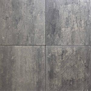 Eliton Linea 60x60x6 Amiata