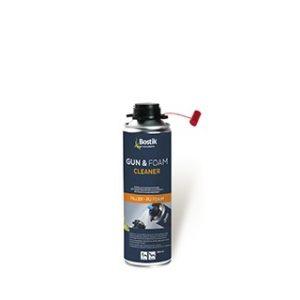 Bostik PU Pistoolreiniger 500 ml