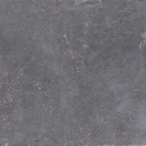 SoloStone 3.0 Douglas&Jones Capitol Grey 60x60x3