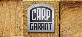 CarpGarant2