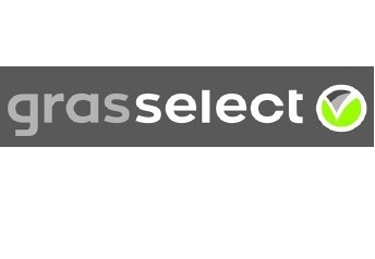 Grasselect