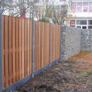 Beton Onderplaat Dubbelzijdig Antra 3x25x184