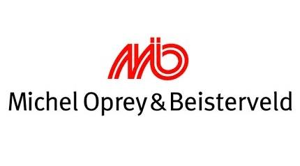 Michel Oprey&Beisterveld