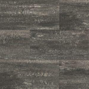 60Plus Soft Comfort 30x40x6 Grijs / zwart