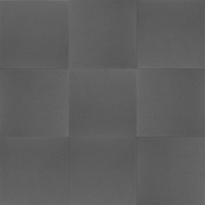 Terrastegel+ 60x60x4 Dark Grey