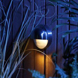 Verlichting Palm