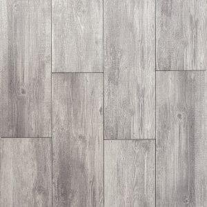 Keramiek 30x120x2 Woodlook Grey Wash