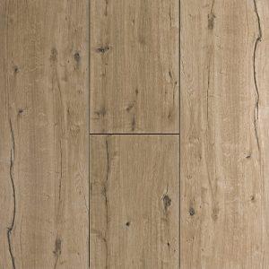 Keramiek 40x120x2 Woodlook Light Oak