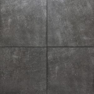 Keramiek TRE 60x60x3 Irish Grey