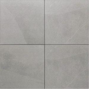 Keramiek TRE 60x60x3 Slate Grey
