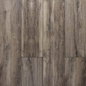 Keramiek TRE 30x120x3 Woodlook Light Oak