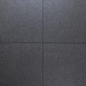 Cerasun 3+1 60x60x4 Basaltino GP017
