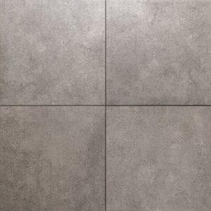 Cerasun 3+1 60x60x4 Limestone Dark Grey