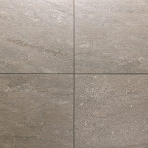 Cerasun 3+1 60x60x4 Quartz Grey