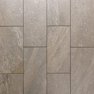 Cerasun 3+1 30x60x4 Quartz Grey