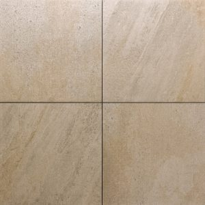 Cerasun 3+1 60x60x4 Quartz Yellow