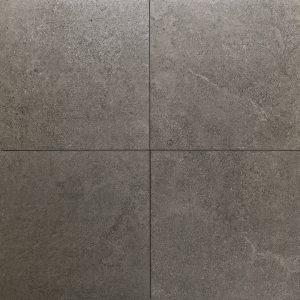 Cerasun 3+1 60x60x4 Reefstone Dark Grey