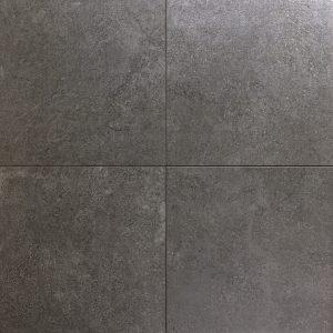 Cerasun 3+1 60x60x4 Reefstone Black