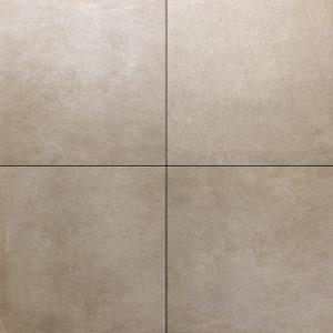 Cerasun 3+1 60x60x4 Piastra Sabia