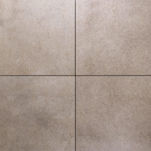Cerasun 3+1 60x60x4 Matera Giallo