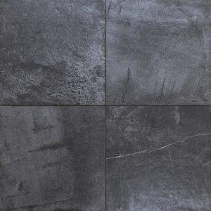Cerasun 3+1 60x60x4 Tropea Anthracite
