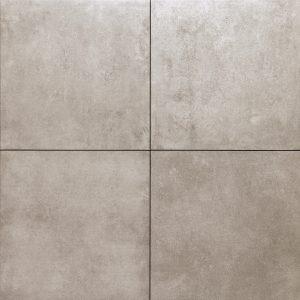 Cerasun 3+1 60x60x4 Cemento Greige