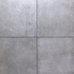 Cerasun 3+1 60x60x4 Cemento Grigio