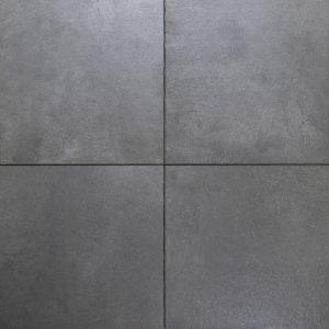 Cerasun 3+1 80x80x4 Cemento Anthracite